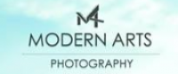 Modern Arts Photography